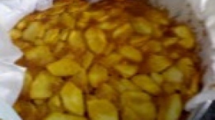 Torta di mele di scorpion09