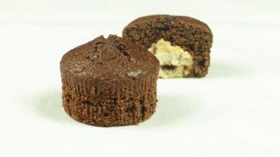 Muffins al Bayles
