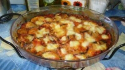 Parmigiana light di beth82