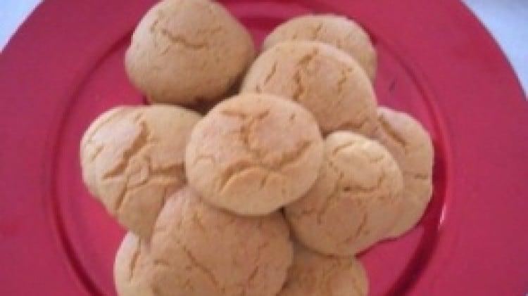 Biscotti di Fiano di pa30