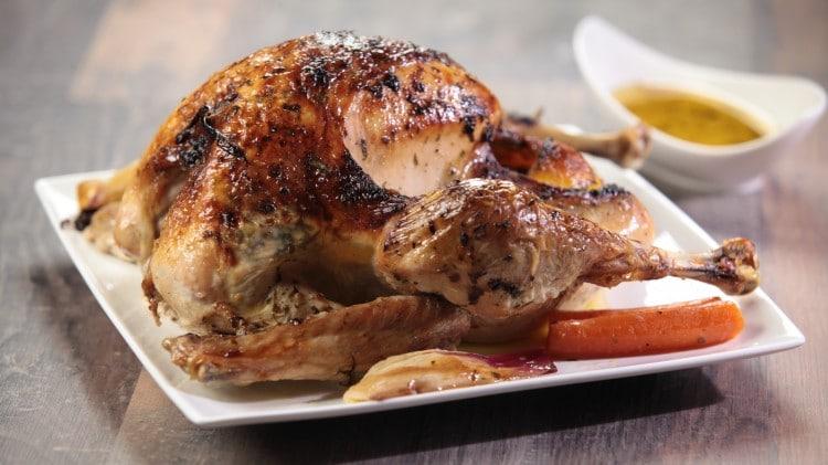 Buffet Natalizio Cookaround : Le festività natalizie in cucina con cookaround cookaround
