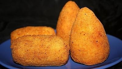 Arancini